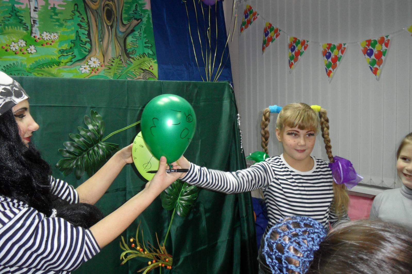 Павловский посад детский праздник детский праздник планета детства